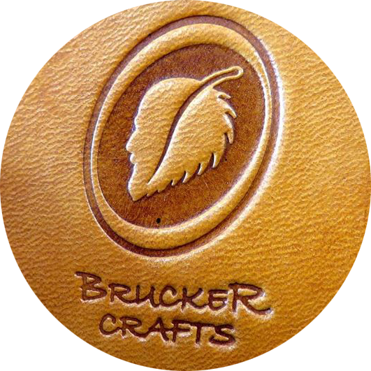 Brucker Crafts Logo